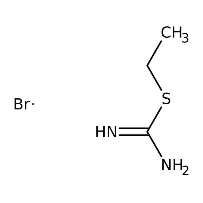 EIT hydrobromide, Tocris Bioscience™ 50mg EIT hydrobromide, Tocris Bioscience™