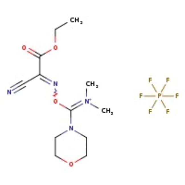 COMU(R), 97%, ACROS Organics™