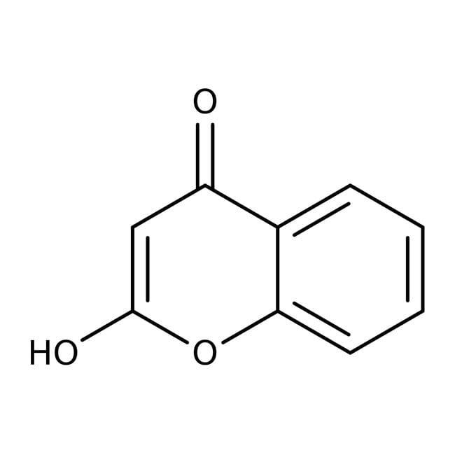 4-Hydroxycoumarin, 98%, ACROS Organics™