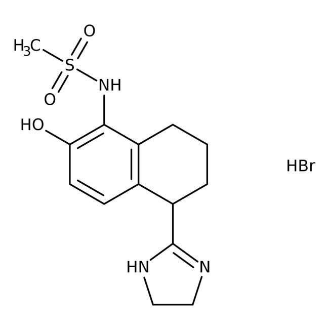 A 61603 hydrobromide, Tocris Bioscience