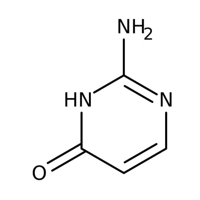 Alfa Aesar™Isocytosine, 99%