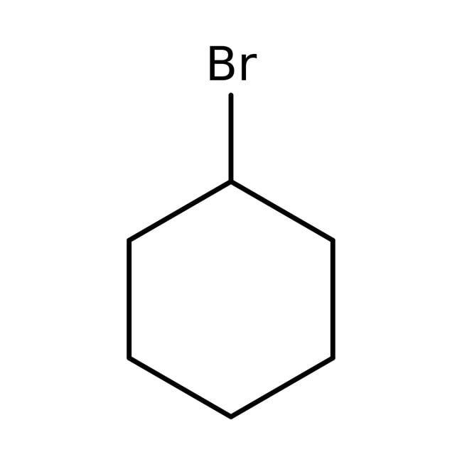 Bromocyclohexane 98.0+%, TCI America™
