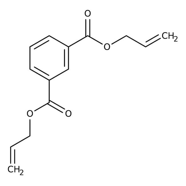 Diallyl Isophthalate 98.0+%, TCI America™