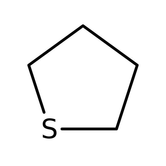 Tetrahydrothiphene, SPEX CertiPrep