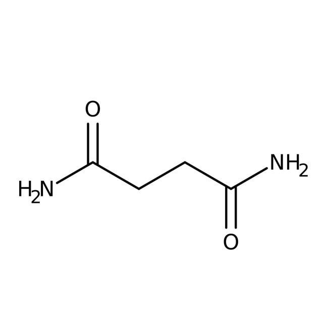Succinamide 98%, ACROS Organics