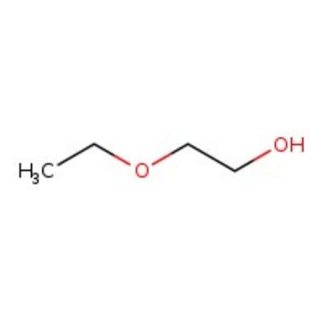 2-Ethoxyethanol, 99%, extra pure, ACROS Organics