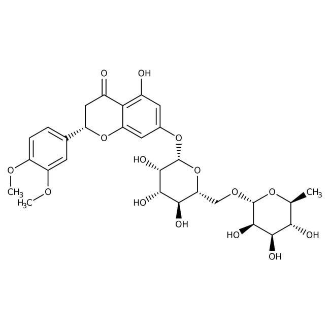 Methyl Hesperidine 90.0 %, TCI America