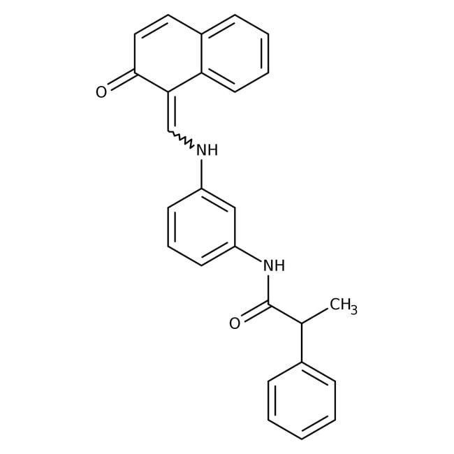 Salermide, Tocris Bioscience