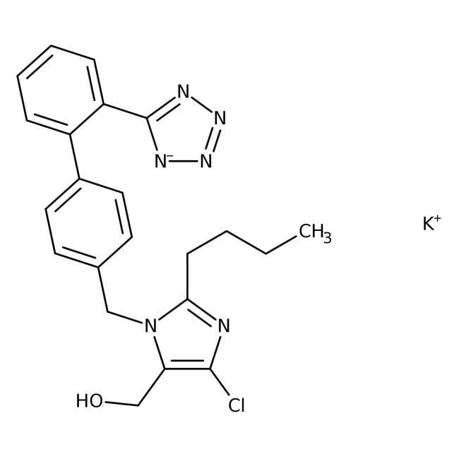 Erythropoietin alpha, human, Alfa Aesar™