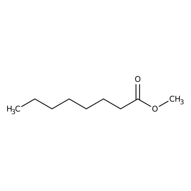 Methyl n-Octanoate 99.0+%, TCI America™