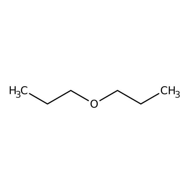 Alfa Aesar  Di-n-propyl ether, 99%