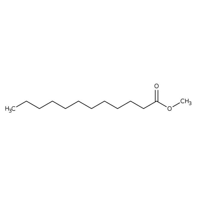 TraceCERT F.A.M.E. Mix RM-5 (Neat), MilliporeSigma Supelco 100 mg:Chemicals