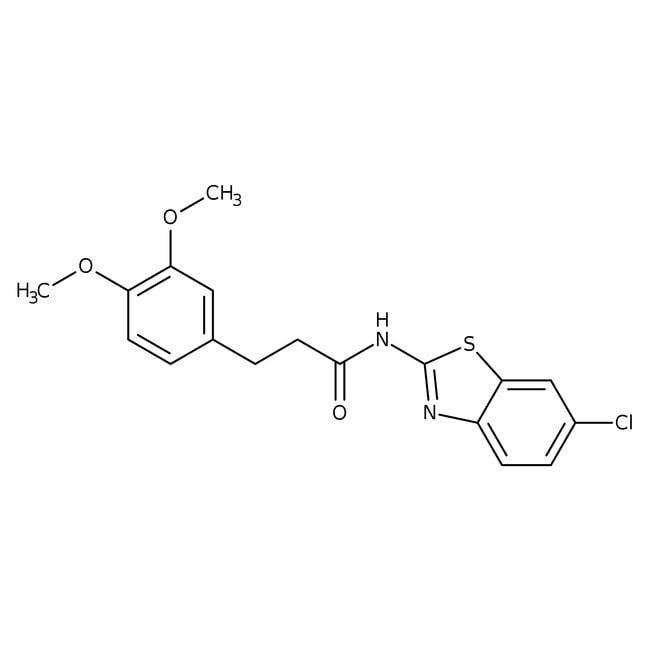 KY 02111, Tocris Bioscience 25mg