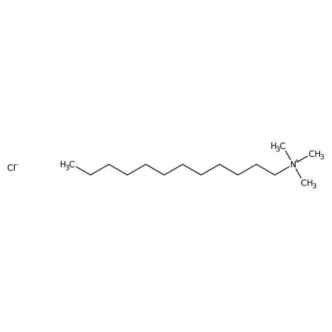 Dodecyltrimethylammonium chloride, 98%, ACROS Organics™