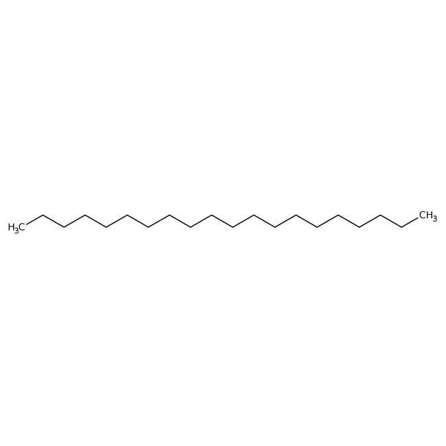 Eicosane, 99%, ACROS Organics