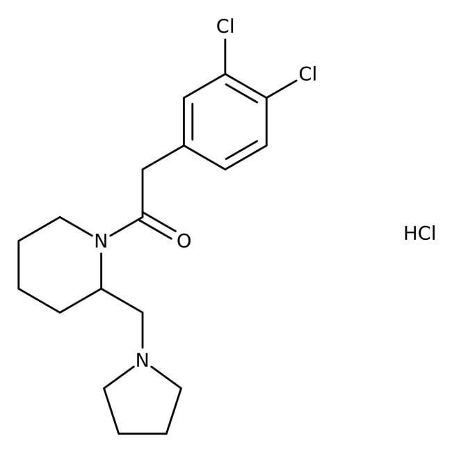 BRL 52537 hydrochloride, Tocris Bioscience