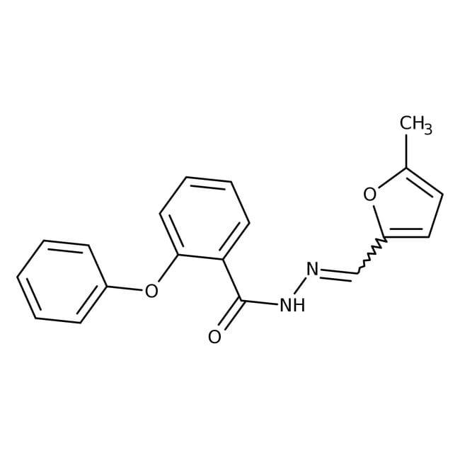 PNU 74654, Tocris Bioscience™ 50mg PNU 74654, Tocris Bioscience™