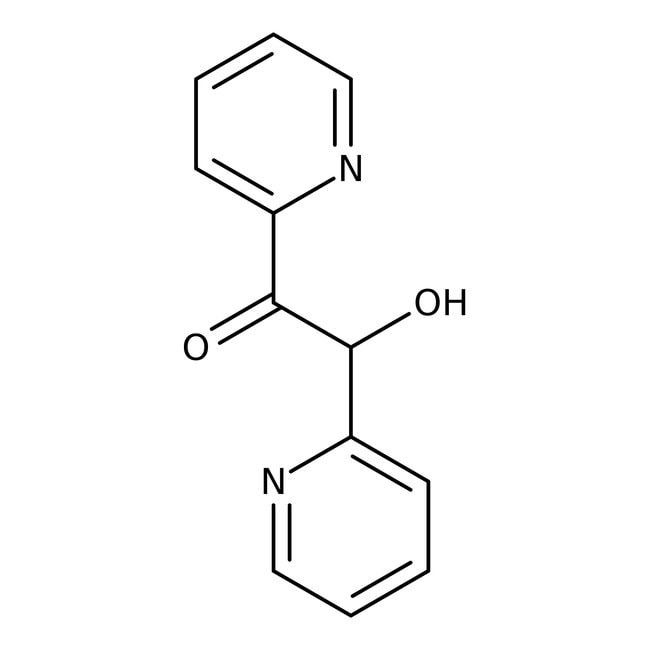 -Pyridoin, 97%, Acros Organics