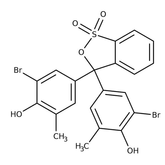 Bromocresol purple, MP Biomedicals™