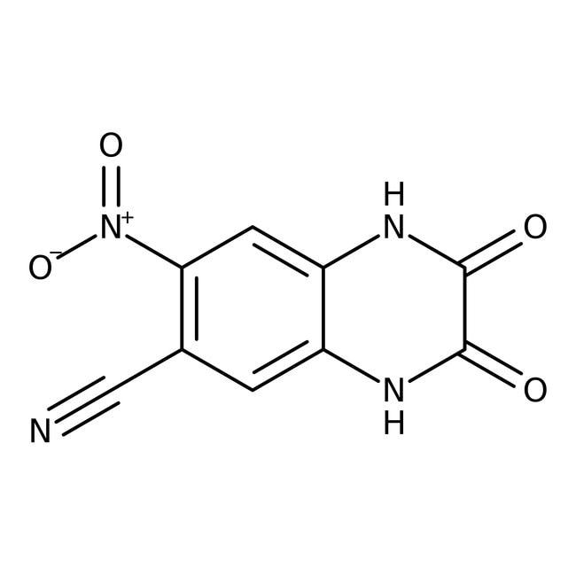 CNQX, Tocris Bioscience