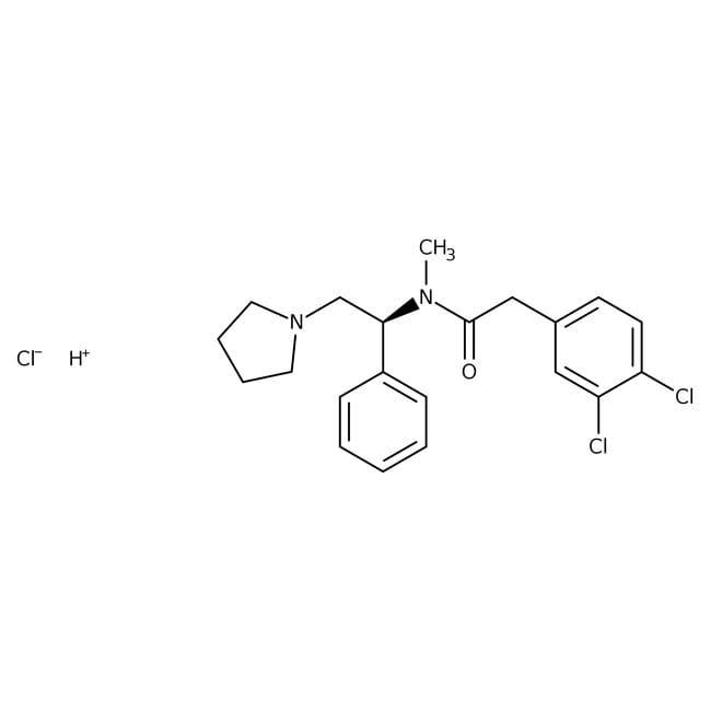 ICI 199,441 hydrochloride, Tocris Bioscience