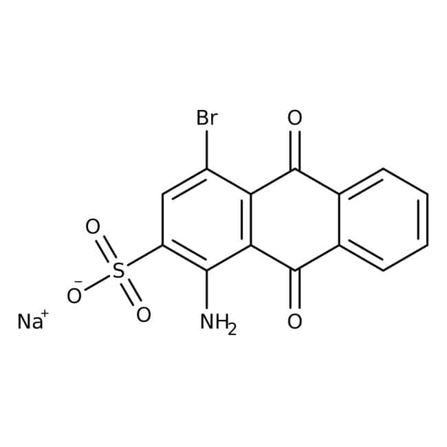 Alfa Aesar™Bromaminsäure, +90% 25g Alfa Aesar™Bromaminsäure, +90%