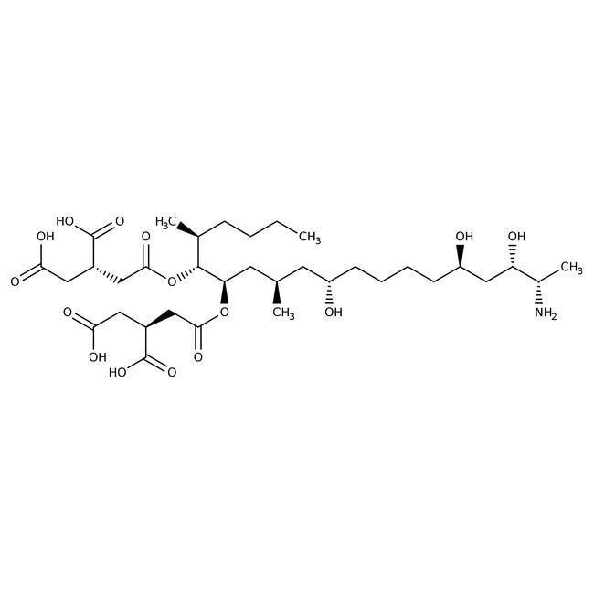 Fumonisin B1, 96%, ACROS Organics™