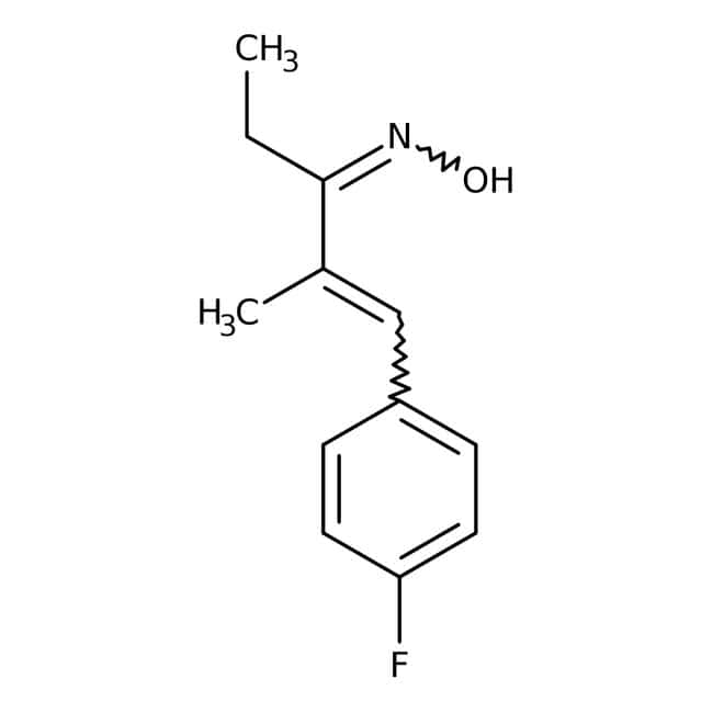 A 967079, Tocris Bioscience