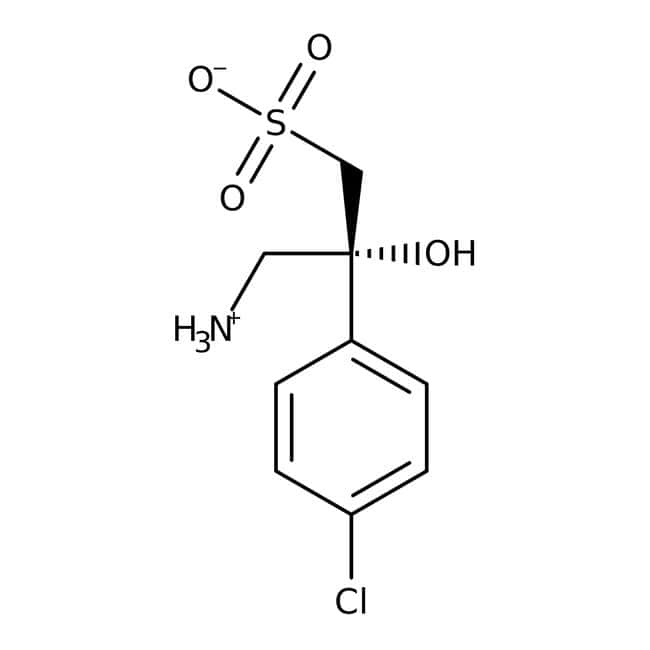 2-Hydroxysaclofen, Tocris Bioscience™ 50mg 2-Hydroxysaclofen, Tocris Bioscience™