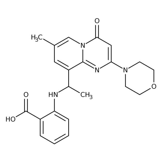 AZD 6482, Tocris Bioscience