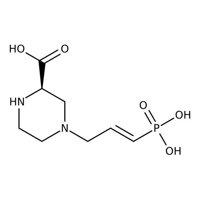 D-CPP-ene, Tocris Bioscience