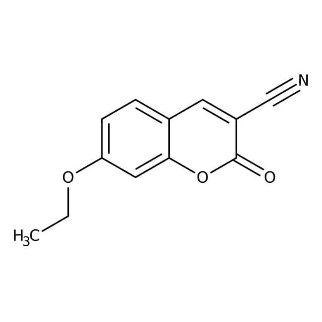 3-Cyano-7-ethoxycoumarin, Tocris Bioscience