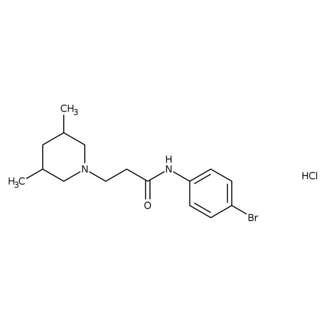 SMANT hydrochloride, Tocris Bioscience