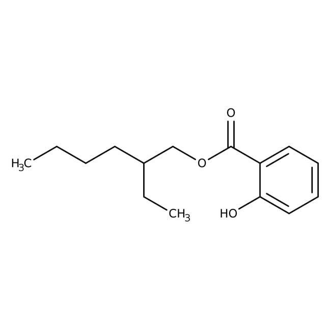 Octisalate Pharmaceutical Secondary Standard, MilliporeSigma Supelco:Buffers