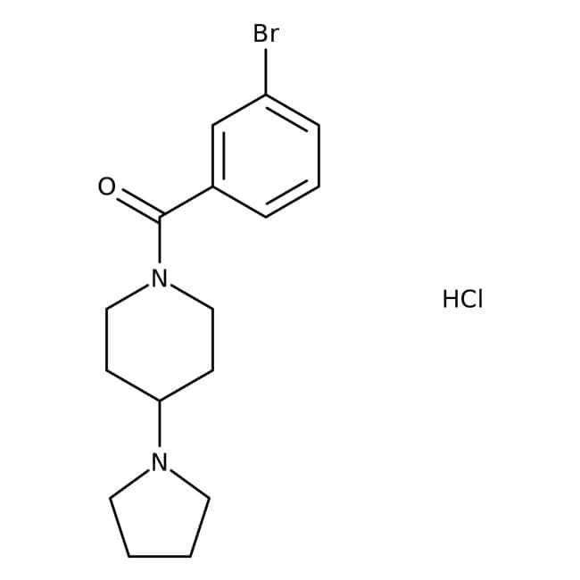 UNC 926 hydrochloride, Tocris Bioscience