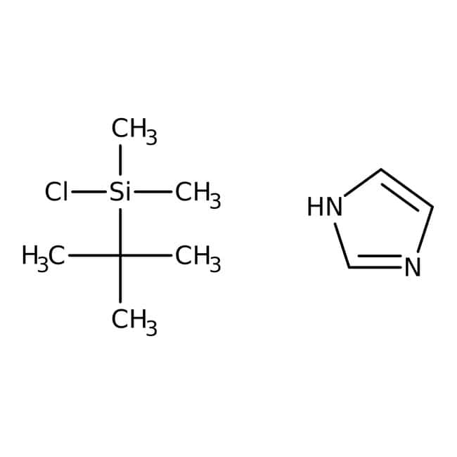 BDCS, silylation reagent, AcroSeal™, ACROS Organics™