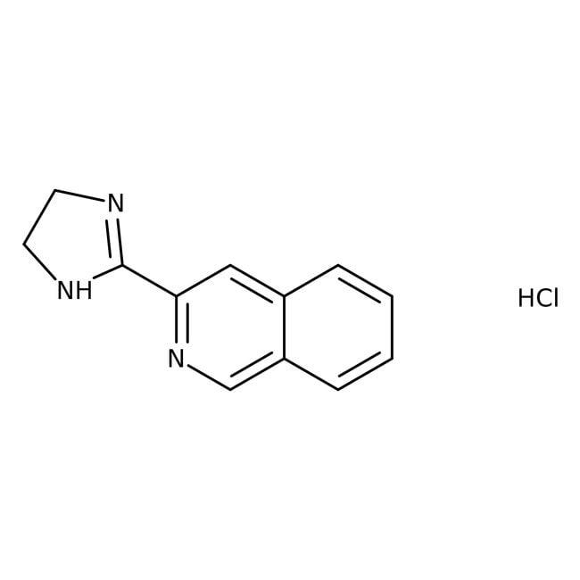 BU 226 hydrochloride, Tocris Bioscience