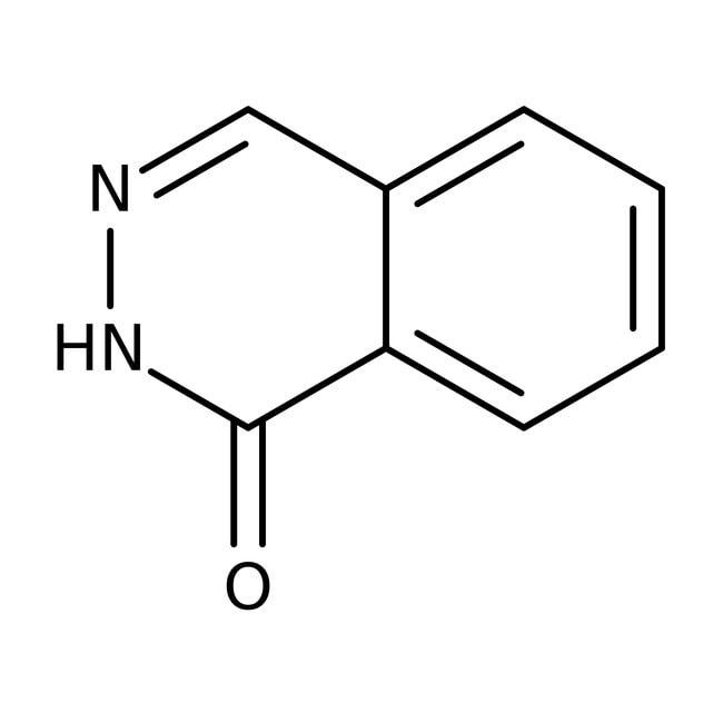 1(2H)-Phthalazinone, 98+%, ACROS Organics