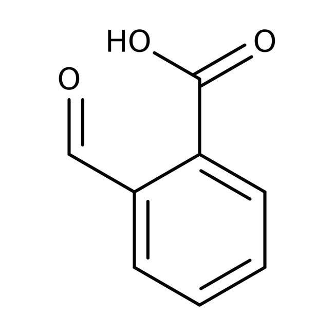 Alfa Aesar™2-Carboxybenzaldehyde, 98+% 1000g prodotti trovati