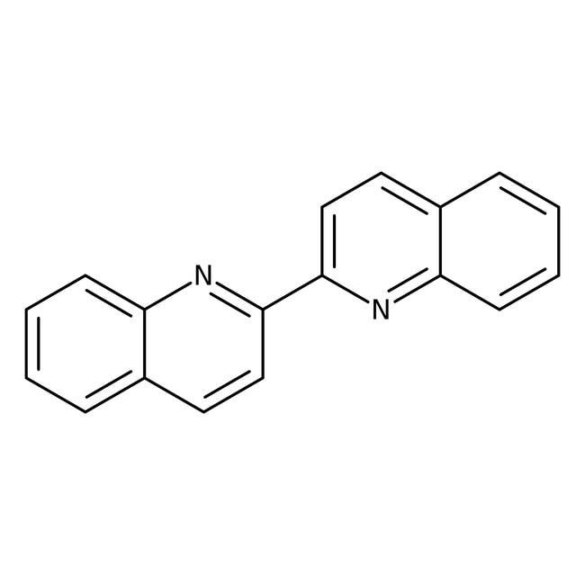 2,2'-Biquinoline, 98%, Thermo Scientific™