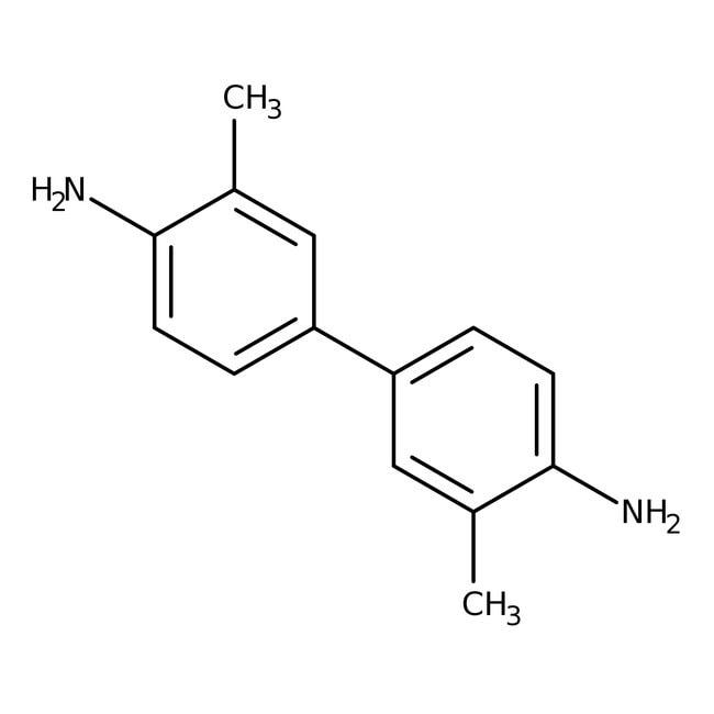 o-Tolidine 98.0+%, TCI America™