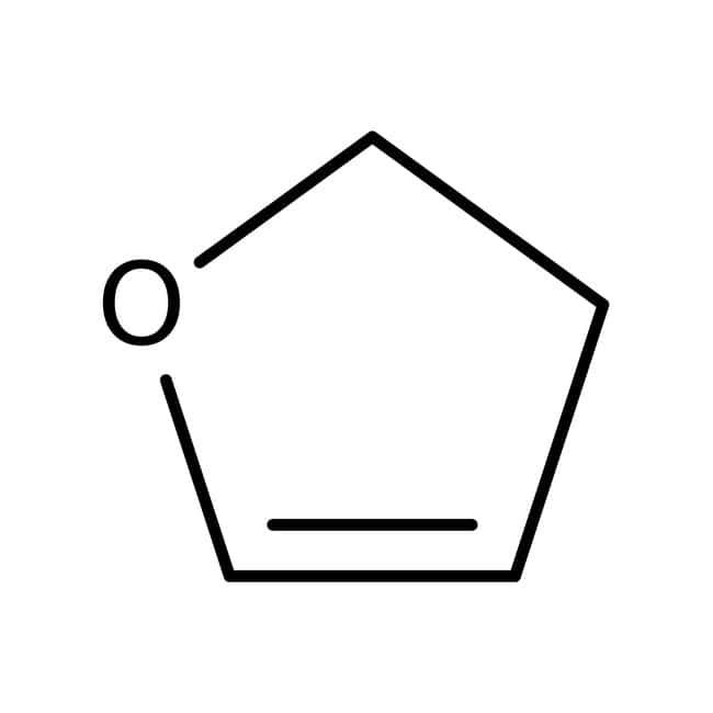 2,3-Dihydrofuran, 98+%, ACROS Organics