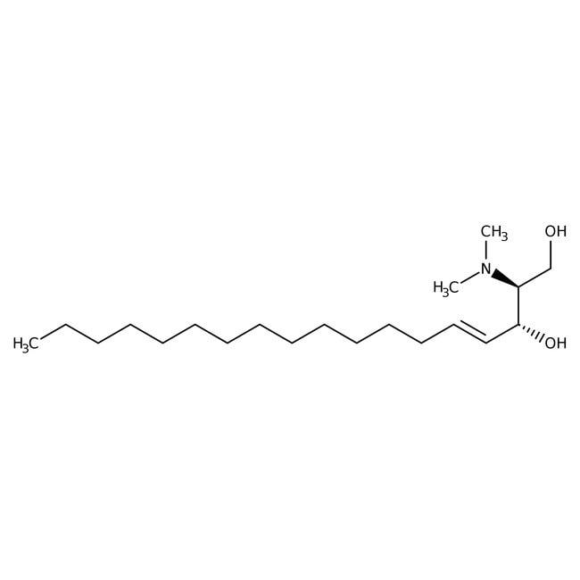 N,N-Dimethylsphingosine, Tocris Bioscience