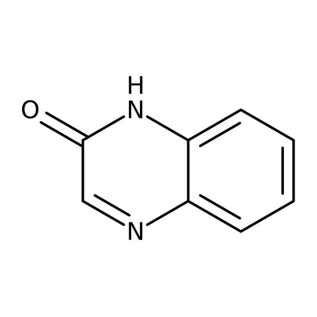 2-Hydroxyquinoxaline 98.0 %, TCI America