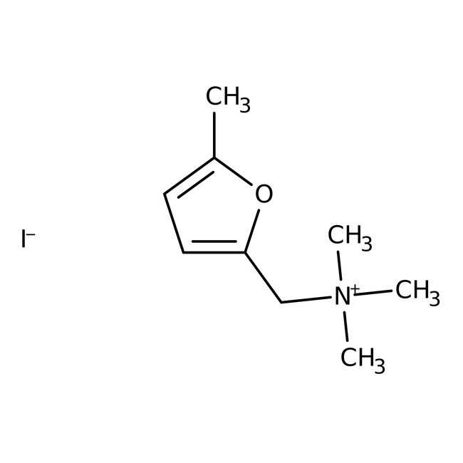 5-Methylfurmethiodide, Tocris Bioscience