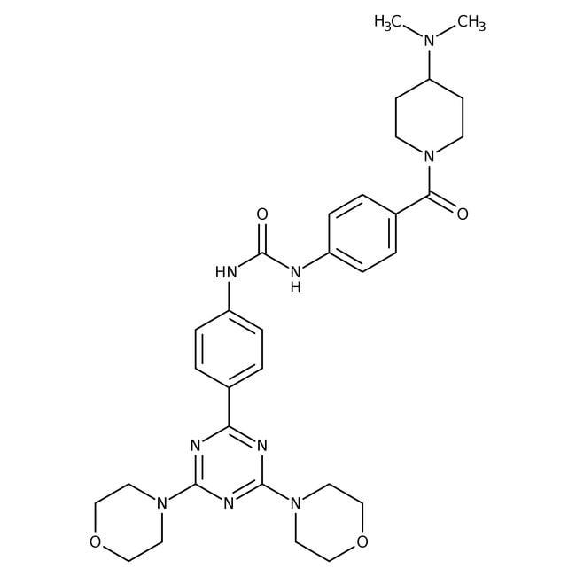 PF 05212384, Tocris Bioscience
