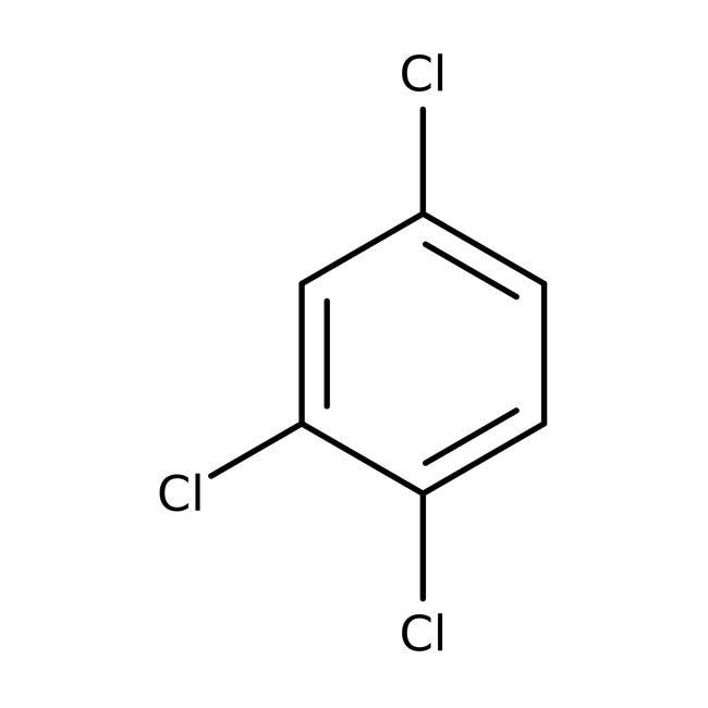 Honeywell™1,2,4-Trichlorobenzène, ReagentPlus™, ≥99%, Honeywell™ FLACON EN VERRE 2,5L Honeywell™1,2,4-Trichlorobenzène, ReagentPlus™, ≥99%, Honeywell™