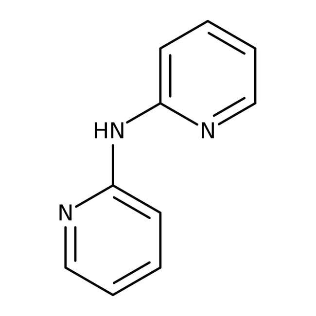 2,2 -Dipyridylamine 99.0 %, TCI America