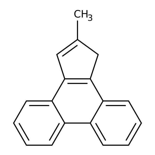 2-Methylcyclopenta[l]phenanthrene 97.0+%, TCI America™