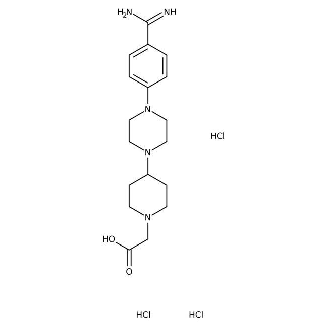 GR 144053 trihydrochloride, Tocris Bioscience™ 10mg GR 144053 trihydrochloride, Tocris Bioscience™